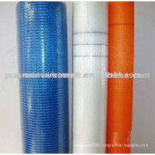 fiberglass mesh insect screen (ISO9001:2008)