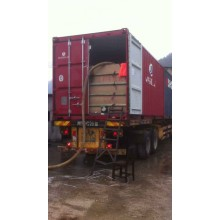 DEIPA 85% for cement grinding aid CAS NO 6712-98-7