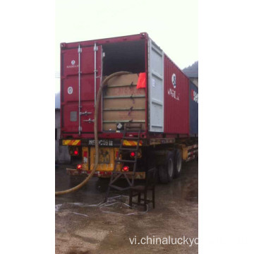 Cement Grinding Aids Triisopropanolamine  TIPA