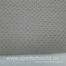 3.5mm Dot Pu Fabric