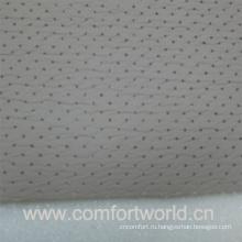 3,5 мм точка Пу ткани
