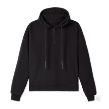 Custom Design Men Wholesale Blank Plain Hoodies
