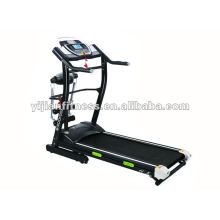 New Electrical Treadmill (YJ-9007C)