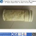 Dust Collector Fms Nonwoven Filter Bag for Mix Asphalt Plant