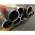 Honed Tube Hydraulic cylinder Pneumatic Cylinder