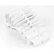good quality led lighting aluminum heat sink