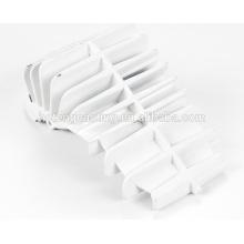 хорошее качество освещения Сид алюминиевый теплоотвод