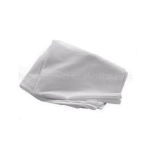 Toalha de banho profissional do hotel do royale dos palais, toalha de hotel cor 100% do algodão, softextile de toalha do hotel