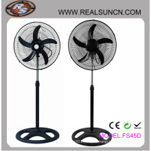 18inch Industrial Fan with 5 Vane