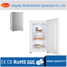 5 Drawers Upright Freezer, Vertical Freezer (KS-156FW)