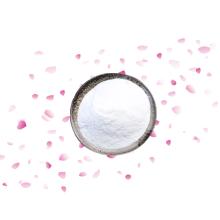 Propionyl-L-Carnitine HCl Cas 119793-66-7 Dose
