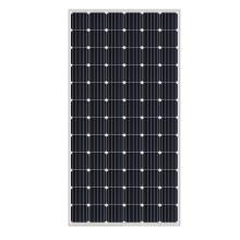 TUV/CE full certificates custom monocrystalline 120cells 305w-325w Solar panel for house