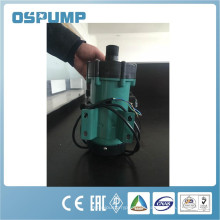 MP Magnetkupplungspumpe Magnetic Drive Water Pump