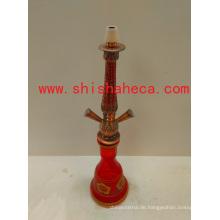 Bb beste Qualität Nargile Pfeife Shisha Shisha