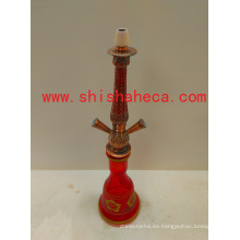Bb mejor calidad nargile fumar pipa shisha cachimba