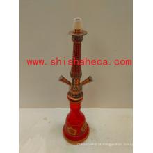 Bb melhor qualidade narguilé fumar cachimbo narguilé shisha hookah