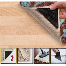 Shenzhen Manufactory self-adhesive non slip pad/non-slip rug pad