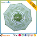 oem design large full body beach umbrella for sale