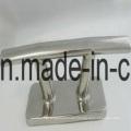 Edelstahl-Anlage Casting Boots-Marine-Hardware