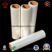 Fresh Food Flexible POF Shrink Film