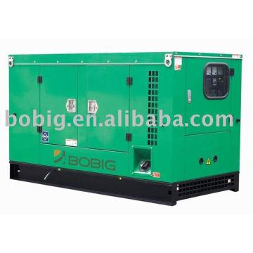 Diesel generator 500KVA