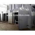 New Design Grape Drying Machine