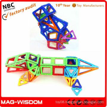 Magnet Novel Educational Toys