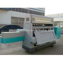 YMC261 Máquina de polimento de borda de vidro chanfradura