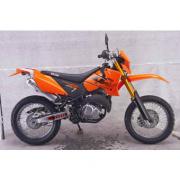 Dirt Bike/Dirt motorcycle/off road XGJ200GY-7 /XGJ250GY-7/XGJ150GY-7