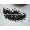 Price of Granulated copper slag