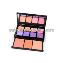 H2021 Travel Makeup Set