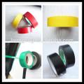 Ruban isolant PVC / Ruban électrique PVC