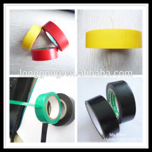PVC Insulation Tape/PVC Electrical Tape