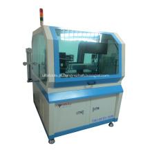 Máquina de montagem de superfície auto RFID