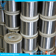 SUS 304 bright drawn stainless steel wire
