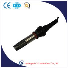 Sensor de cloro industrial (CX-NS-238)
