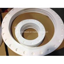 Sunwell 100% Pure PTFE Gasket