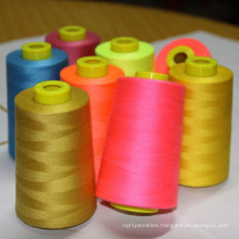 100% Polyester 20/3 Sewing Thread