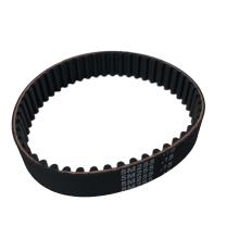 S8M S5M opening belt electric induction door belt