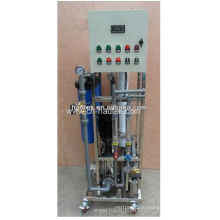 Home Use RO Water Purification Units