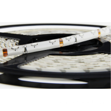 Koele witte 335 led strip