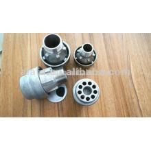 misturador de gás-água, ejetor de ar do jato de vapor
