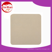 2016 Factory Supply 200GSM Glasses Cleaning Cloth with Microfiber Cloth
