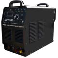 Machine de découpage de plasma d'air d'inverseur