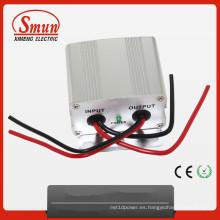 Convertidor reductor del convertidor de 24V a 12V 10A 120W DC