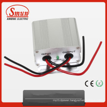 24V to 12V 10A 120W DC Converter Step Down Converter