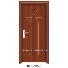 high quality pvc door design