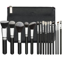 Best Seller 15PCS Complete Makeup Brush (ST1501)