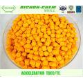 Hersteller auf der Suche nach Agenten oder Distributoren Online Einkaufen GUMMI ACCELERATOR TE Pulver CAS NO.20941-65-5 ACCELERATOR TDEC