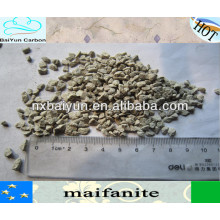 природные maifanite фильтра для очистки воды